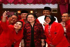 PDIP Gelar Rakerdasus Untuk Menangkan Gus Ipul - Puti Guntur Soekarno