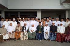 Kiai-Kiai di Jawa Timur Tegaskan Dukungan untuk Gus Ipul dan Puti Soekarno