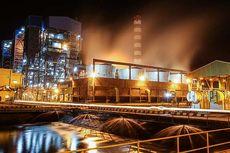 PT Adaro Power Antusias Berpartisipasi pada Proyek Infrastruktur melalui Pina