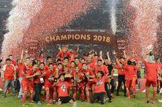 Dua Pelatih Asing Soroti Jadwal Turnamen Pramusim di Indonesia