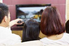 TV Kabel Jadi Pilihan Tepat Para Penikmat Televisi