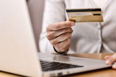Tidak Ingin Tagihan Kartu Kredit Menumpuk? Ikuti Tips Ini