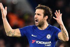Chelsea Harus Menyerang di Camp Nou atau Bunuh Diri