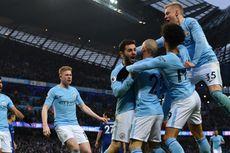 Markas Man City Selalu Jadi Kuburan bagi 6 Juara Bertahan Terakhir