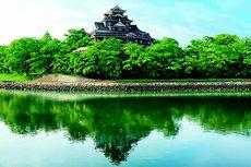Jadilah Semakin Sehat dengan Berwisata ke Okayama
