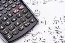 """Sedang Cari Kalkulator """"Scientific""""? Ikuti Tips Ini"""