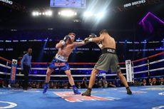 Presiden WBC Sayangkan Duel Gennady Golovkin Vs Canelo Alvarez Batal