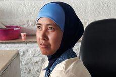 Hilang Selama 13 Tahun di Yordania, TKI Asal Indramayu Ini Berhasil Ditemukan