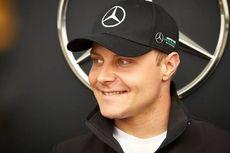 Harapan Valtteri Bottas pada Ajang F1 2018