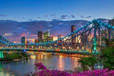 Ingin Liburan Seru dan Tidak Biasa? Kunjungi Brisbane dan Gold Coast!