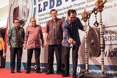 LPDB-KUMKM Prioritaskan Koperasi Produktif Untuk Dapatkan Dana Bergulir