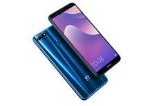 Penantang Baru di Kelas Smartphone Kamera Ganda: Huawei Nova 2 Lite