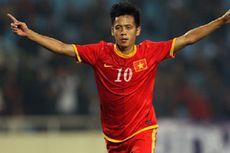 Ranking Terbaru FIFA, Vietnam 100 Besar Dunia, Indonesia Jalan di Tempat