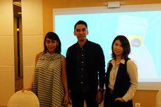 Tingkatkan Pengalaman Belanja, Agung Sedayu Retail Indonesia Rilis Aplikasi SedayuOne