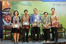 Pemerintah Siapkan Langkah Diplomasi Perjuangkan Sawit Indonesia
