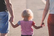 4 Tips Persiapan Mudik Bersama Anak