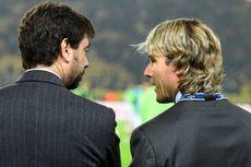 Usai Piala Dunia, Juventus Tentukan Masa Depan Higuain dan Mandzukic