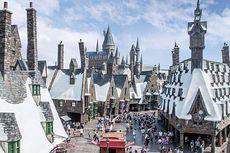 Universal Studios Japan, Destinasi Wajib saat Berkunjung ke Jepang