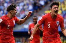 Berita Transfer Liga Inggris, Calon Bek Man United Seharga Ronaldo