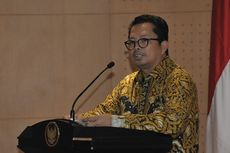 Wakil Ketua MPR RI Tekankan Pentingnya Pendidikan Berkualitas bagi Masyarakat