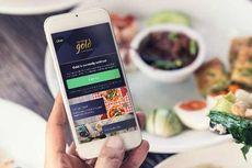 10 Restoran di Jakarta yang Wajib Dikunjungi dengan Zomato Gold