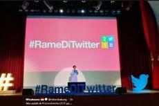 10 Hal yang Berkaitan dengan Olahraga yang #RameDiTwitter Selama 2018