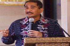 Kemenpar Dukung Lion Air Buka Rute Penerbangan Bangkok-Denpasar