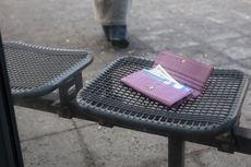 Kehilangan Kartu Kredit atau Debit Saat Travelling? Lalukan 4 Hal Ini