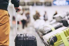 Manfaat Membeli Bagasi saat Liburan Menggunakan Pesawat Citilink dan Lion Air