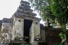 Makam Raja Mataram Longsor, Pemprov DIY Lakukan 3 Langkah Penanganan Darurat