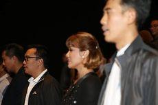 Baru Diterbitkan, Imbauan Nyanyikan Indonesia Raya di Bioskop Dicabut