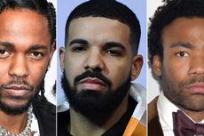 Tiga Peraih Nominasi Terbanyak Tolak Tampil di Grammy Awards 2019