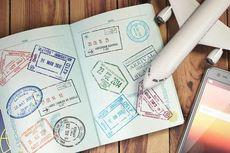 7 Negara yang Tidak Memerlukan Visa untuk Liburan