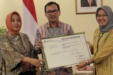 PPNPN Istana Kepresidenan Jakarta Dilindungi BPJS Ketenagakerjaan