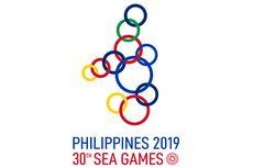 Ajinomoto Jadi Sponsor dengan Peringkat Tertinggi untuk SEA Games Filipina 2019