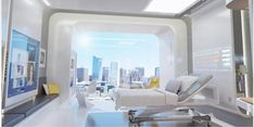 Rumah Sakit Berskala Nasional Segera Hadir di Meikarta