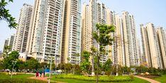 Apartemen Murah di Kota Modern Masih Diminati Pasar