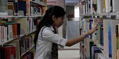 Tinggal Pilih, Sekolah dan Kampus Ternama Akan Hadir di Meikarta