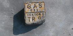 Harga Gas Bumi di Medan Turun Sejak Awal Februari
