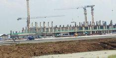 Jawa Barat Potensial Kuasai Saham Mayoritas Bandara Kertajati
