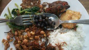 5 Kuliner Wajib Coba Khas Buleleng
