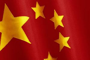 """Ada Perang Dagang, Data Ekonomi China Jadi """"Jelek"""""""