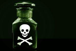 Penyebab Kematian 3 Bocah di Jombang Masih Misterius