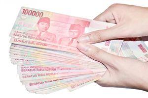 89 Fintech Diadukan ke LBH Jakarta, 25 Terdaftar di OJK