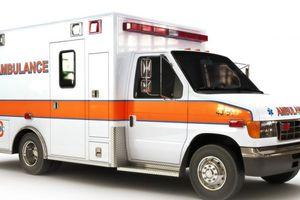 Bantu Panggilkan Ambulans, Perempuan Ini Malah Dikejar Penagih Utang