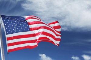 Pemerintah AS Shutdown, Bagaimana Dampaknya ke Indonesia?