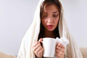 Cara Tangani Hipotermia Bukan Dengan Cara Disetubuhi, Ini Penjelasan Ahlinya...