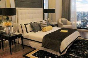 Profil Pembeli Apartemen Rp 43,4 Miliar Tunai Bukan OKB Tanggung