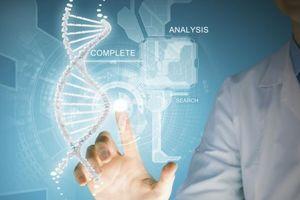 7 Pertanyaan Sederhana yang Masih Misteri di Dunia Sains