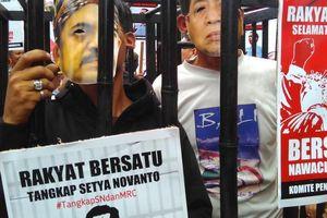 Sudirman Said: Memprihatinkan, Riza Chalid yang Dicari Muncul di 'Home Base' Jaksa Agung